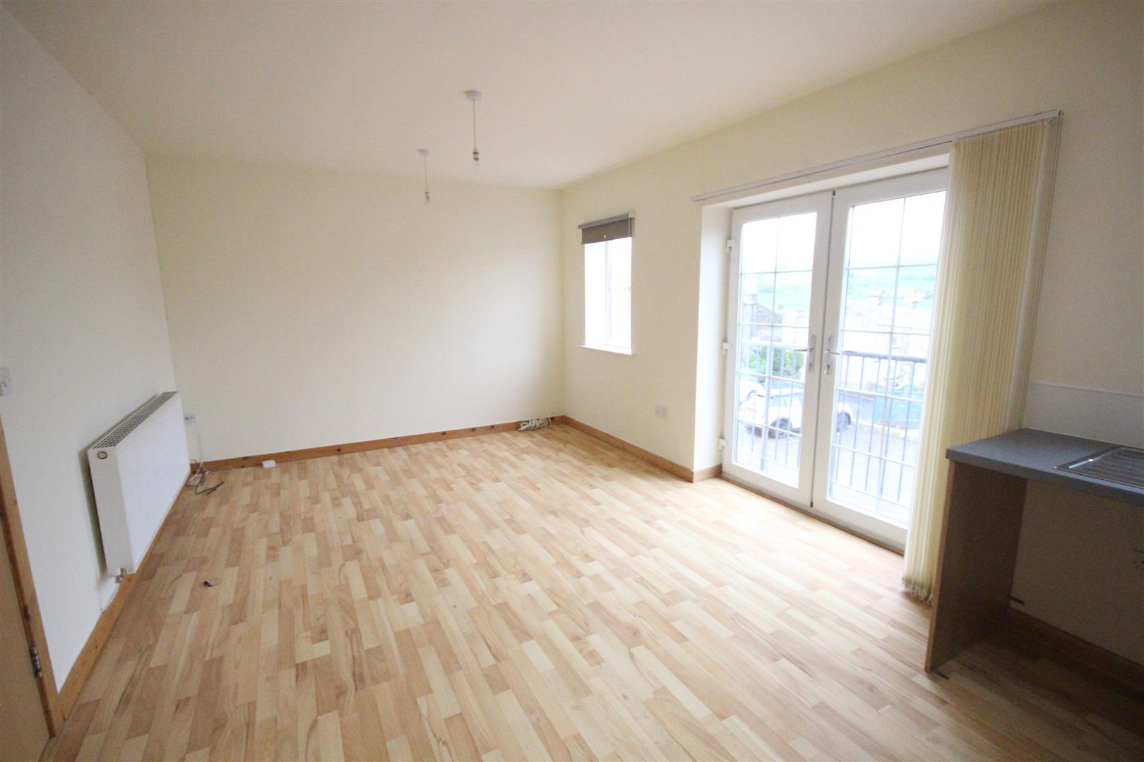 2 bedroom bungalow For Sale in Colne - IMG_0801.JPG